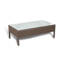 Avon Coffee Table AV-CT