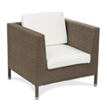 Avon Lounge Chair AV-LC