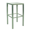 Micah Backless Bar Stool