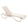 Baja II Adjustable Chaise Lounge
