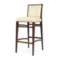 Baylee Bar Stool