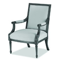 Barrymore Occasional Arm Chair