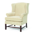 Bartlet Lounge Arm Chair