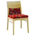 Beechwood Side Chair CFC-ADU-660
