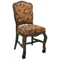 Beechwood Side Chair WC-921UR