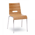 Bentwood Side Chair CFC-MT-556
