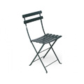 Folding Bistro Side Chair