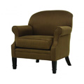 Brennan Lounge Chair