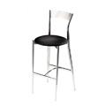 Cafe Twist Bar Stool 193