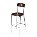 Cafe Twist Bar Stool 196