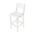 Charleston Bar Chair-Stool