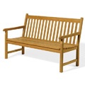 Classic 5' Bench