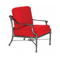 Delphi Lounge Chair