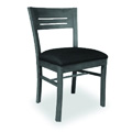 Assisted Living Dining Side Chair