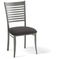 Edwin Side Chair