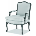 Eleanor Occasional Arm Chair