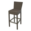 Floridian Bar Stool WIC-07B