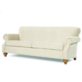 Foster Lounge Sofa
