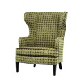 Glynnis Lounge Chair