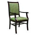 Grayson Dining Arm Chair
