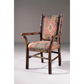 Hickory Arm Chair CFC620