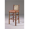 Hickory Bar Chair CFC750