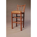 Hickory Bar Chair CFC761