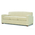 Kendall Lounge Sofa