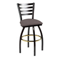 Americana Swivel Bar Stool 901/944