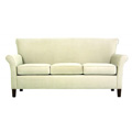 Laurel Lounge Sofa