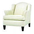 Leigh Lounge Chair