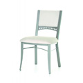 Lilly Side Chair