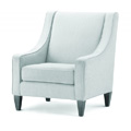 Lynford Lounge Arm Chair