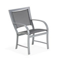 Metropolitan Sling Small Scale Dining Chair M60091R