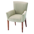 Neill Occasional Arm Chair