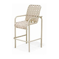 Niche Crossweave Bar Stool - 1.25