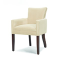 Prado Occasional Arm Chair