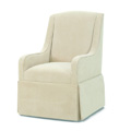 Rachael Lounge Arm Chair