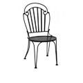 Sannibel Bistro Side Chair