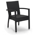 Seattle Arm Chair C607A