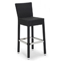 Seattle Bar Stool C607B
