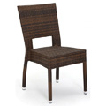 Seattle Stacking Side Chair C607S