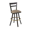Americana Swivel Bar Stool 902/945