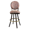 Americana Swivel Bar Stool 902/932