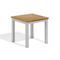 Travira Square End Table