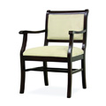 Trevor Dining Arm Chair
