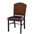 DinePlus 20 Side Chair 984