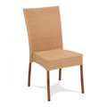 Vineyard Side Chair