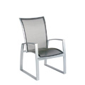 Wyatt Flex Arm Chair 520401
