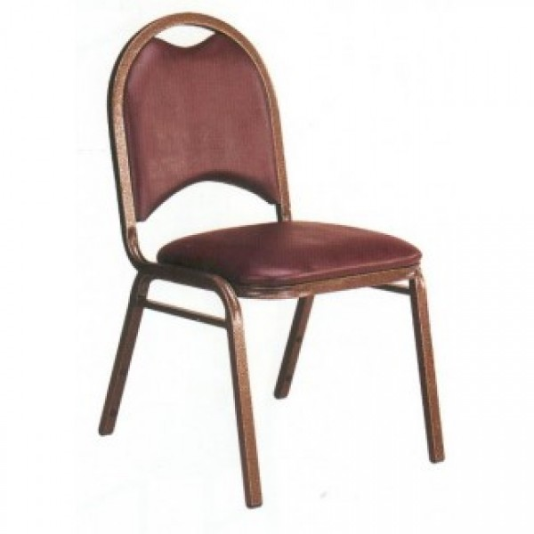Affordable Banquet Chairs